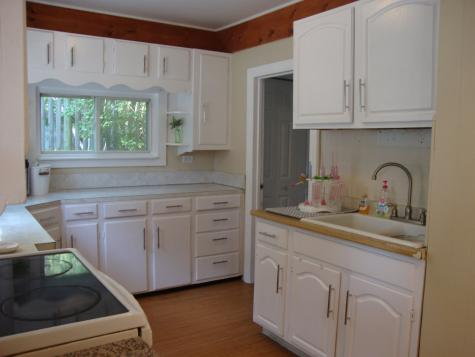 553 North State Street Concord NH 03301