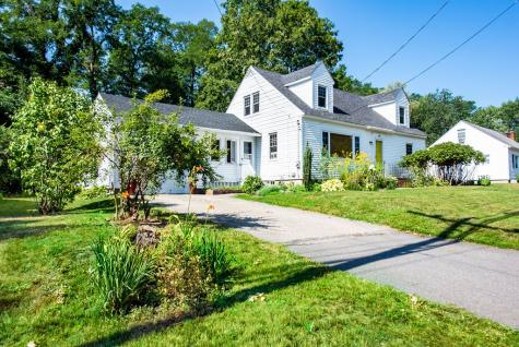 108 6th Street Dover NH 03820