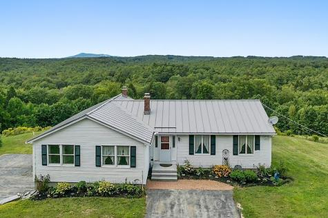 14 Hughgill Road Rindge NH 03461
