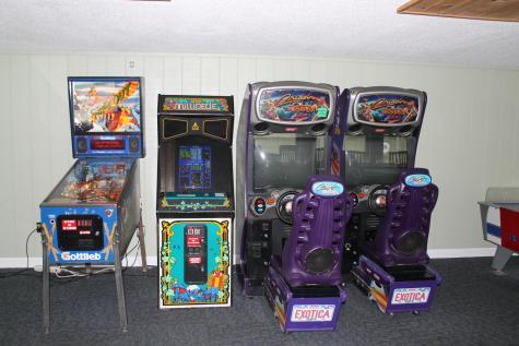 3 Fairways Drive Woodstock NH 03262