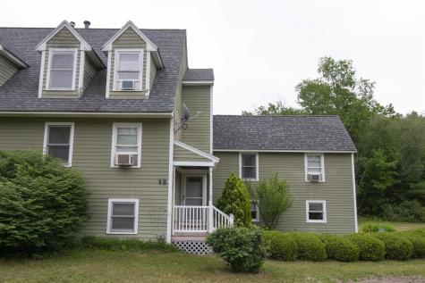 9 Quincy Road Londonderry NH 03053