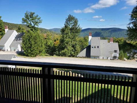81 Timberline South Road Killington VT 05751
