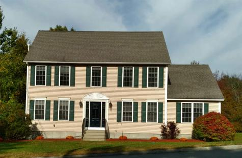 99 Maple Avenue Goffstown NH 03045