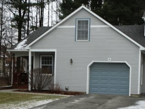 89 Estates Drive Newport City VT 05855