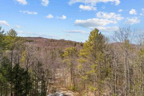 332 Campground Road Wilmot NH 03287