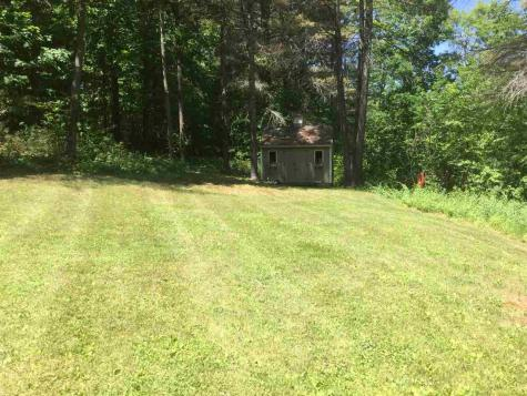 3 Timber Lane Wolfeboro NH 03894
