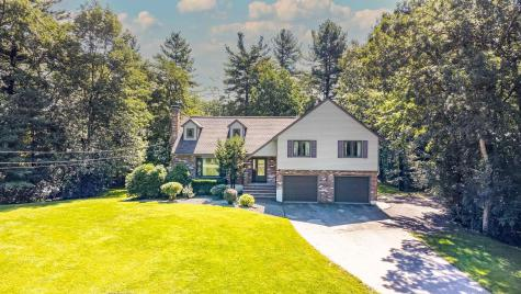 19 Ross Drive Londonderry NH 03053