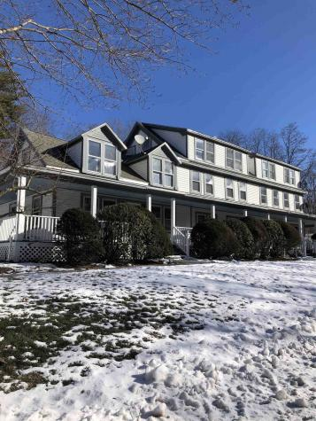 519 North Shore Road Chesterfield NH 03462