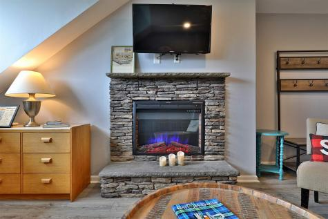 135 East Mountain Road Killington VT 05751