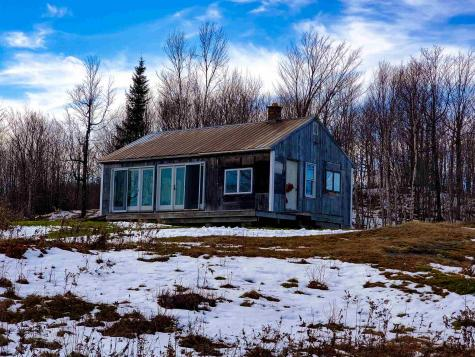 2255 Hudson Road Lemington VT 05903