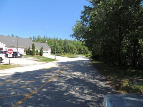 F8 Post Office Drive Brookline NH 03033