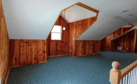 551 ColdBrook Road Wilmington VT 05363
