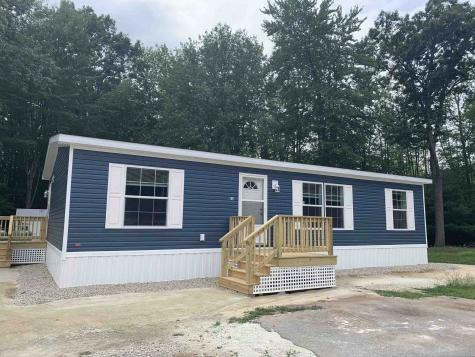 412 Sherwood Glen Road Somersworth NH 03878
