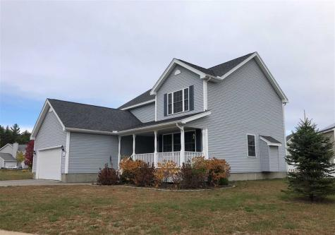 20 Emily Way Concord NH 03303