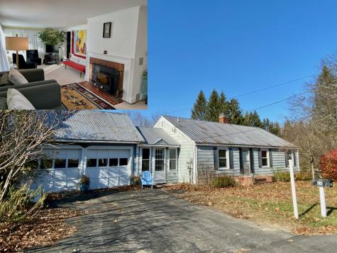 28 River Street Conway NH 03818