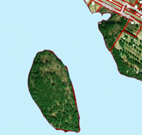 Island Island Brighton VT 05846