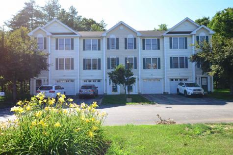56 Mulberry Street Concord NH 03301