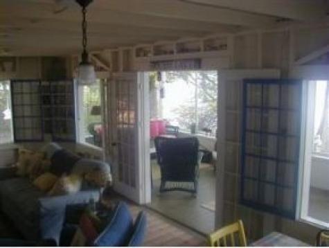 53 Squam Lake Road Holderness NH 03245
