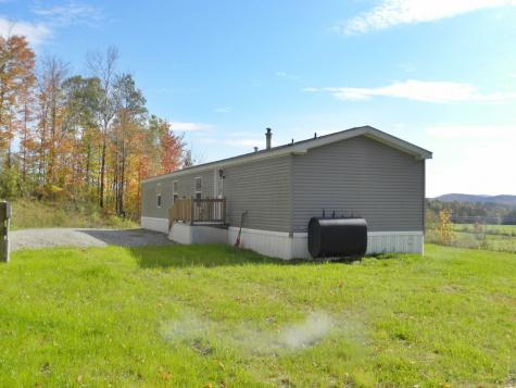 114 Simino Lane Irasburg VT 05845