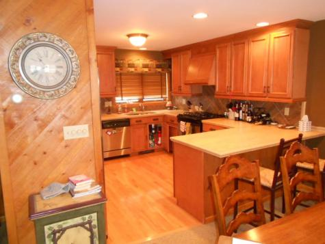 9 River Glade Drive Lincoln NH 03251