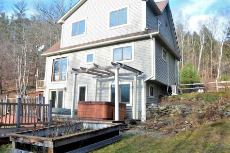 241 Orchard Springs Estates Waterbury VT 05676