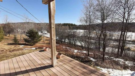 2328 Route 103 North Mount Holly VT 05758