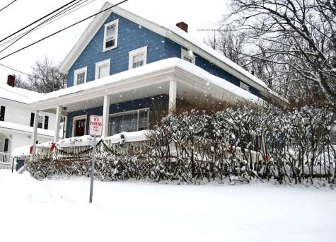 15 South Pine Street Dover NH 03820