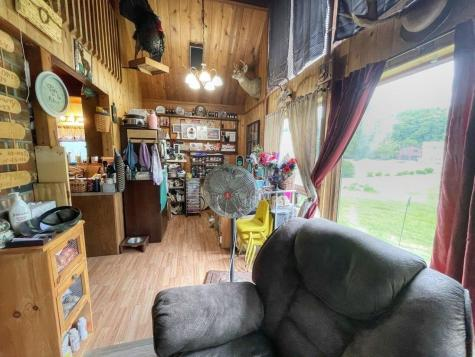 4 VT Farmhouse Road Underhill VT 05489