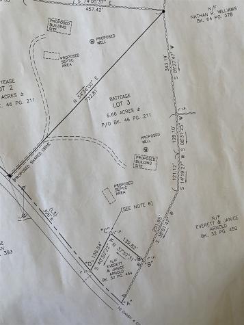1411 Danby-Pawlet Road Danby VT 05739