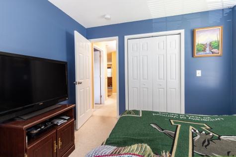 166 North Twin Oaks Terrace South Burlington VT 05403