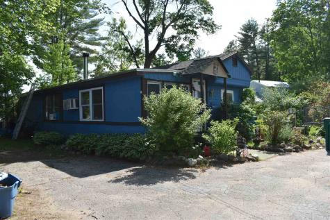 399 Gonic Road Rochester NH 03839