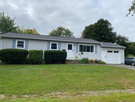 5 Simonds Road Portsmouth NH 03801