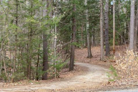 33 Old Candia Road Deerfield NH 03037