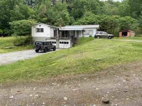 103 Veterans Park Road Claremont NH 03743