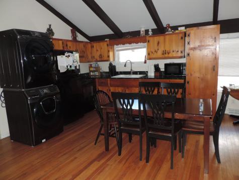 27 Ridgeview Lane Poultney VT 05764