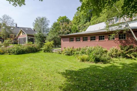 55 Conway Court Coventry VT 05825