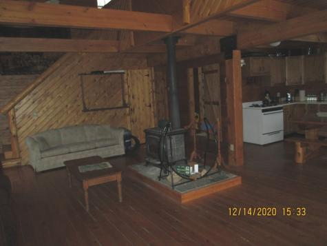 1920 Canaan Hill Road Averill VT 05901