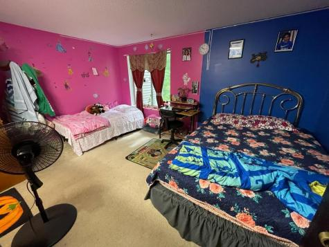 99 Morningside Commons Brattleboro VT 05301