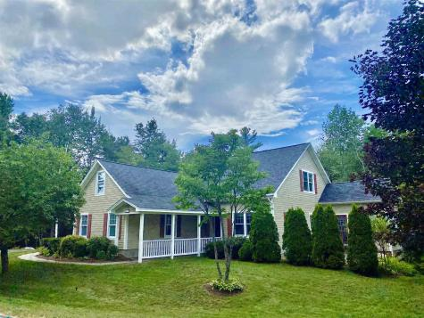 New London Nh Real Estate Homes For Sale Lindemac Real Estate