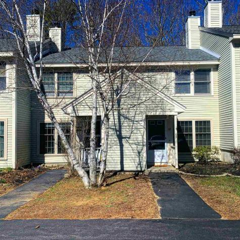 69 Woodland Grn Road Rochester NH 03867