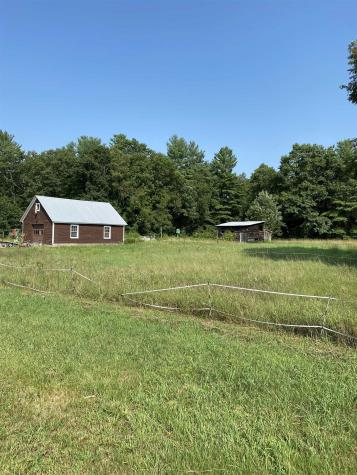 127 Meetinghouse Road Hinsdale NH 03451