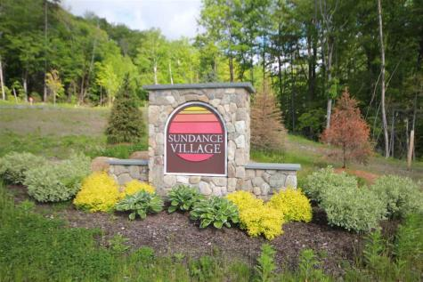 16 Sundance Village Loop Dover VT 05356