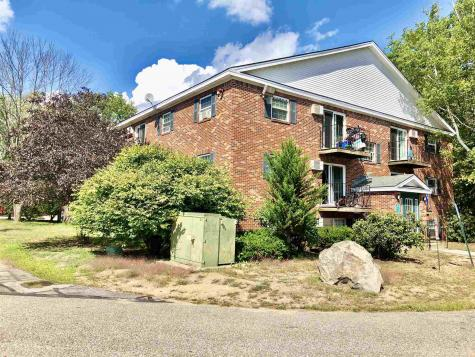 185 Loudon Road Concord NH 03301