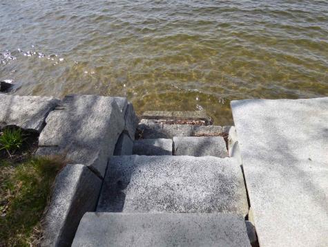 38 Lake Park Extension Derby VT 05855