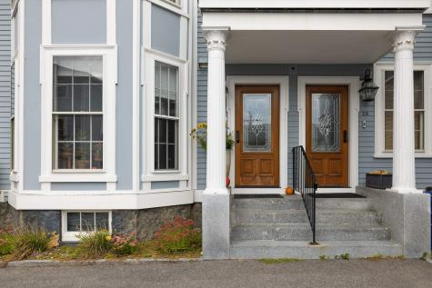 402 State Street Portsmouth NH 03801