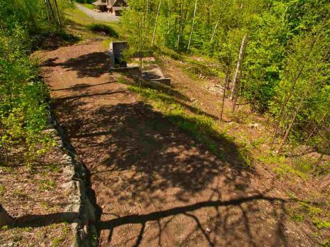 68 Todd Hill Road Winhall VT 05340