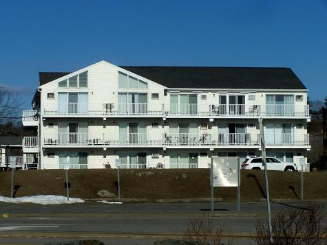 933 Ocean Boulevard Hampton NH 03842