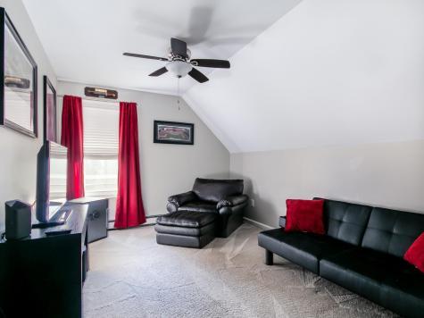 53 Gillis Street Nashua NH 03060