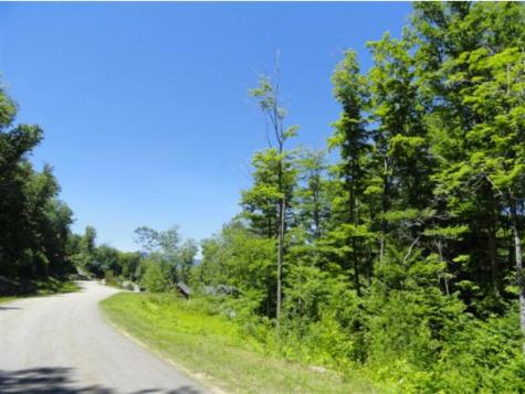 8 Back Forty Road Lincoln NH 03251