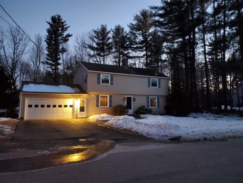 14 Westwood Circle Dover NH 03820